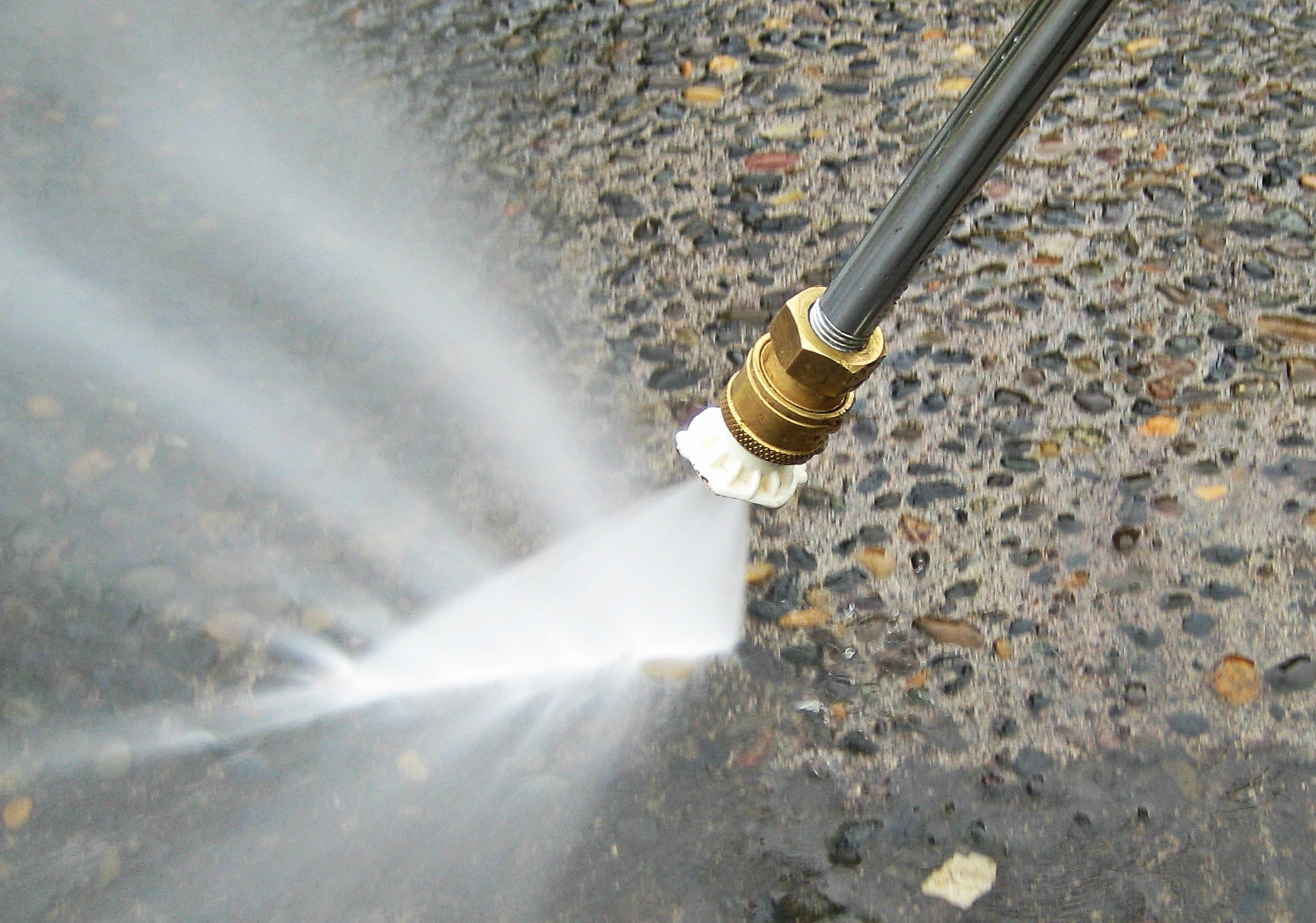 Pressure Washers Coventry